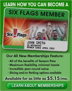 Six flags coupons san antonio - Dress barn code